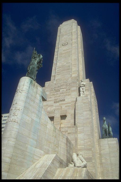 Monumento a la Bandera.jpg