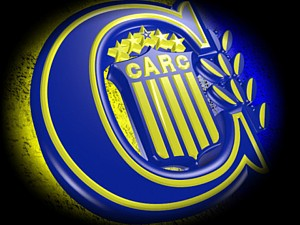 logo_c1b.jpg
