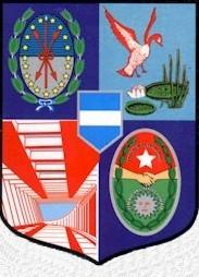 Logo del Tunel Subfluvial.jpg